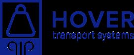 hovertransportsystems-logo